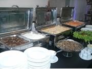 Buffet de Massas (1)