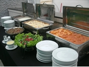Buffet de Massas (2)