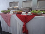 Buffet de Massas (4)